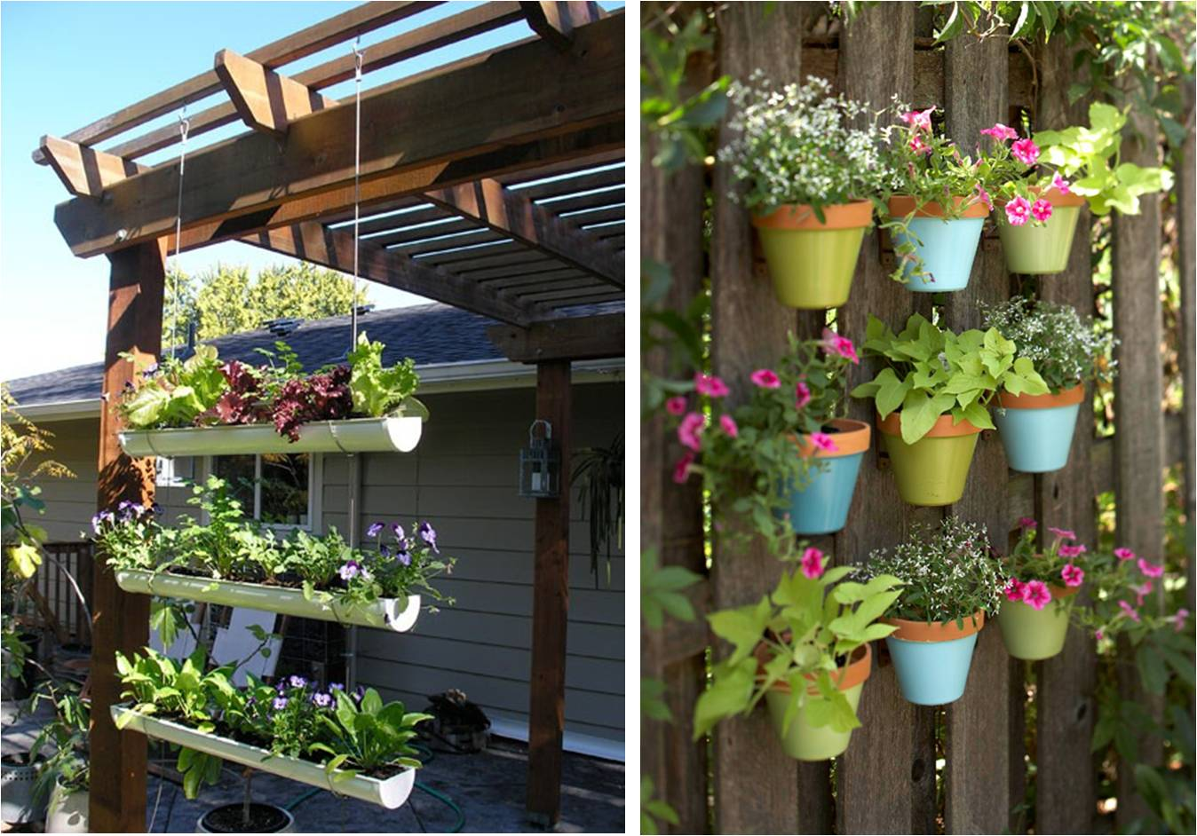 como fazer um jardim jardim vertical jardim vertical simples e barato