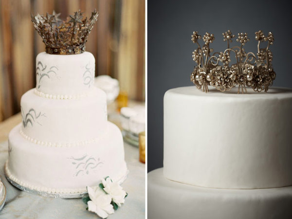 Crowns-on-Cakes-2
