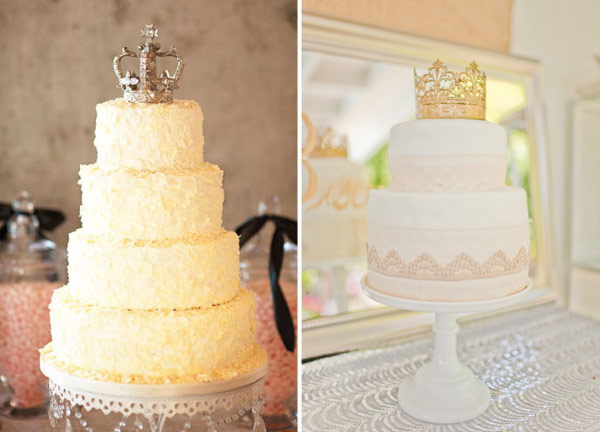 Crowns-on-Cakes-7
