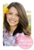 heloiza 1-0012