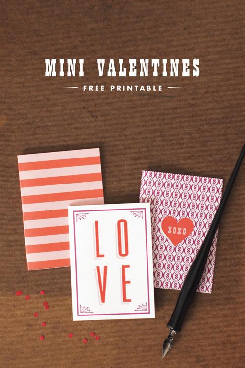 valentines_card_01