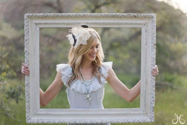 picture-frames-decorations-wedding-24