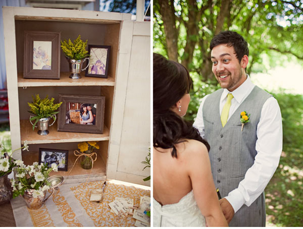 porta retratos casamento3