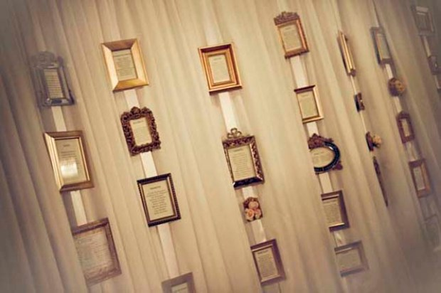 Vintage-Frames-Wedding-Decor-Seating-Chart-Table-Number-Escort-Cards-Family-Photos-34