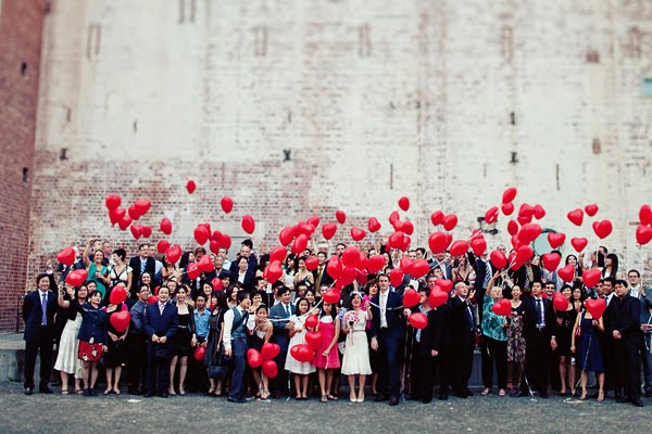 Baloes-em-casamentos-19