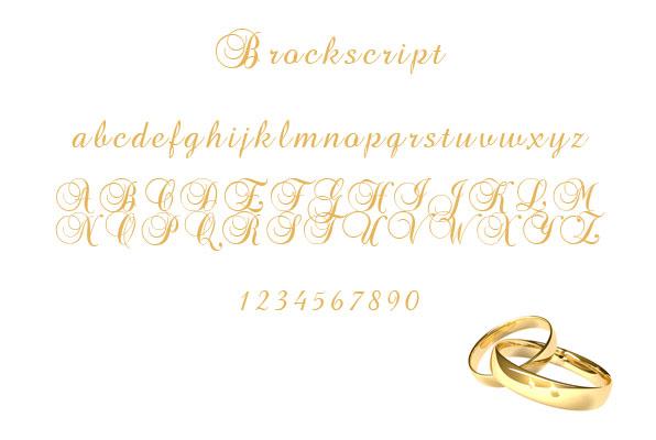 brockscript1
