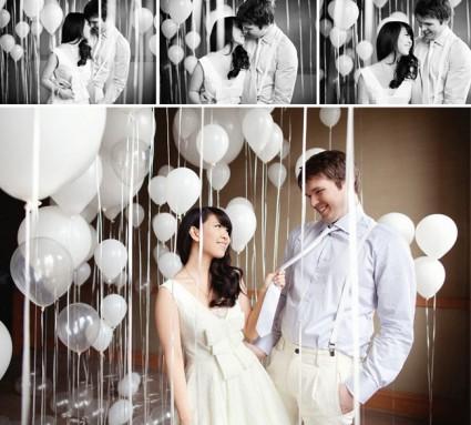fotos-de-casamento-com-baloes-15-425x383