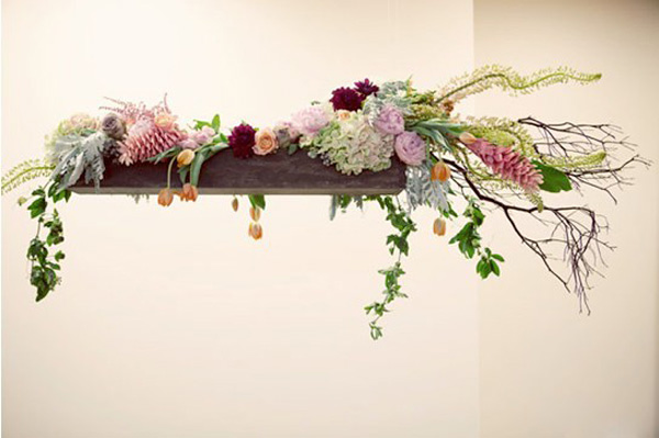 hanging-wedding-centerpieces-012