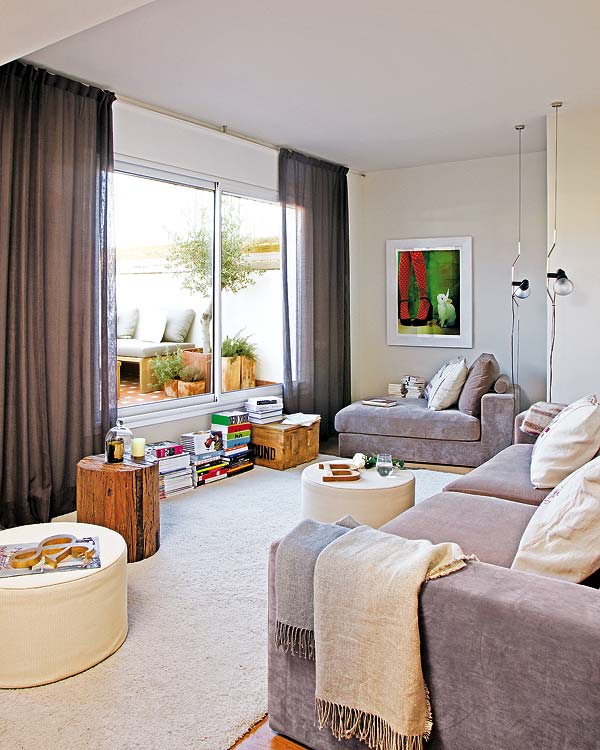 Apartment-in-Spain-02-1-Kind-Design